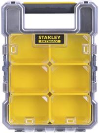 Stanley FMST1-72378 Small Organizer