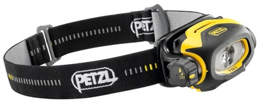 Galvos žibintas Petzl Pixa 2