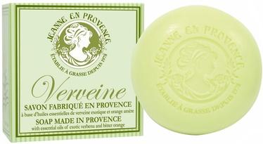 Jeanne en Provence Verbena 100g Soap