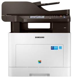 Samsung ProXpress SL-C3060FR