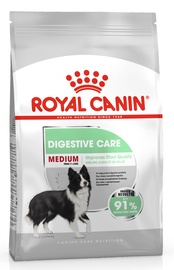 Royal Canin SHN Medium Digestive Care 10kg
