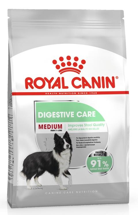 Royal Canin SHN Medium Digestive Care 10kg