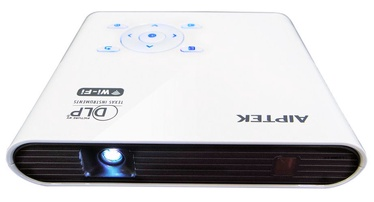 Aiptek AN100 Pocket Projector