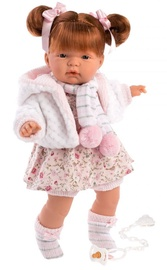 Llorens Doll Kate Crying 38cm 738773