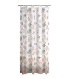Vonios užuolaida Ridder Fallin, 200 x 180 cm