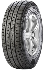 Pirelli Winter Carrier 235 65 R16C 115R 113R