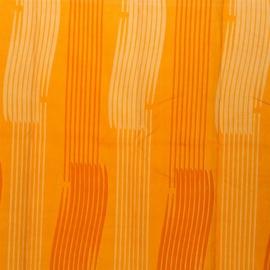 Vonios užuolaida Gedy Monocromo, 240 x 200 cm