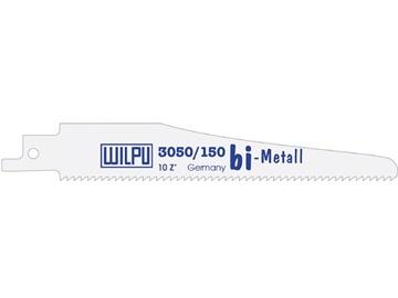 Otssaetera Wilpu 3050/225/S1120CF, 3tk