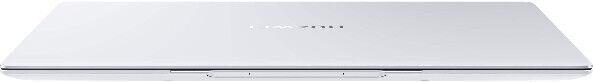 Huawei MateBook X 2020 Silver