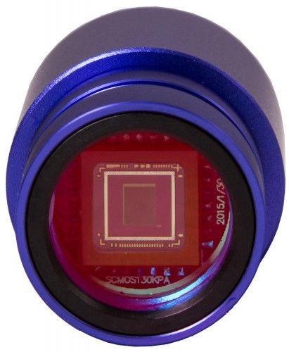 Levenhuk Digital Camera Base M1300