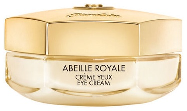 Guerlain Abeille Royale Minimizer Eye Cream 15ml