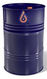Motoreļļa TNB Motor Oil Semu Synthetic 10W40 SL/CF 200L