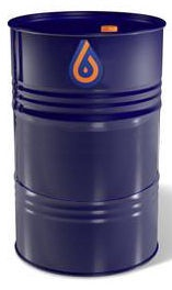 TNB Motor Oil Semu Synthetic 10W40 SL/CF 200L