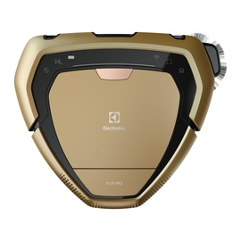 Putekļsūcējs - robots Electrolux PI92-6DGM