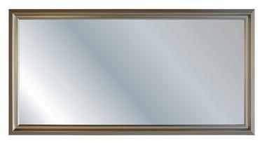 Veidrodis su rėmu Stikluva STV-82, kabinamas, 52 x 102 cm