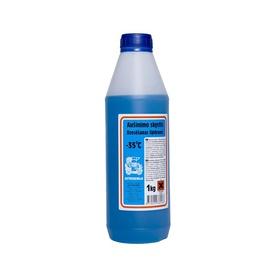 Aušinimo skystis Autochemija, -35 °C, 1 l