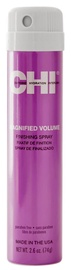 Farouk Systems Chi Magnified Volume Finishing Spray 340ml