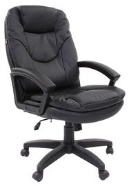 Chairman 668LT Eco Black