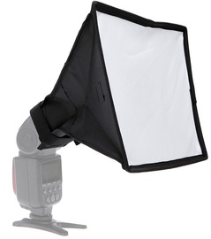 Fotocom Camera Flash Softbox 20x30cm