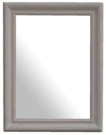 Signal Meble Mirror Elite 90X70cm