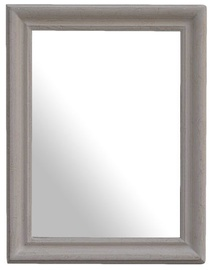 Signal Meble Mirror Elite 90X70cm