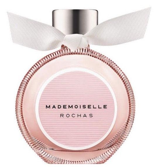 Parfüümvesi Rochas Mademoiselle 90ml EDP