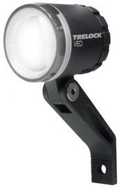 Trelock Torch LS 382 VEO 50 LUX Dynamo