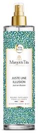 Kehasprei Margot & Tita Just An Illusion, 150 ml