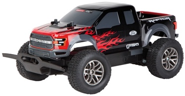 Carrera RC Ford F150 Raptor 184002
