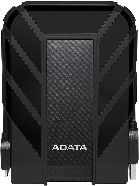 Adata HD710 Pro 1TB USB 3.1 Black