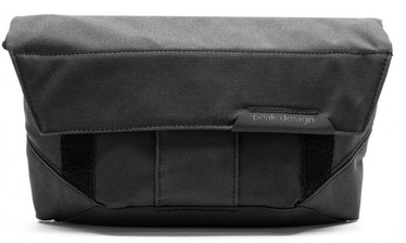 Peak Design Field Pouch Bag Black
