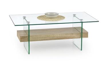Kavos staliukas Zorba, 110 x 60 x 42 cm
