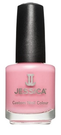 Jessica Custom Nail Colour 14.8ml 458