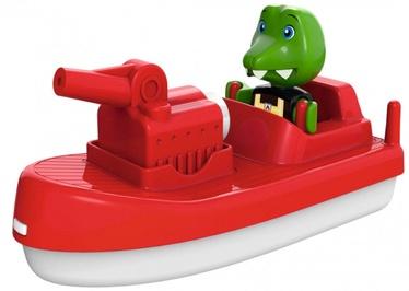 AquaPlay Fire Boat