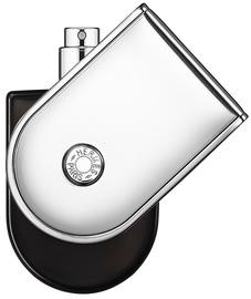 Smaržas Hermes Voyage d`Hermes Pure Perfume 35ml EDP Unisex Refillable