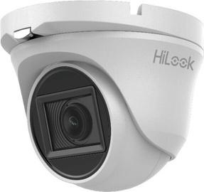 Kuppelkaamera Hikvision THC-T323-Z