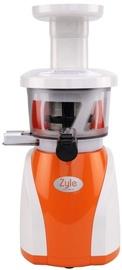 Sulčiaspaudė Zyle ZY88OWSJ Orange/White