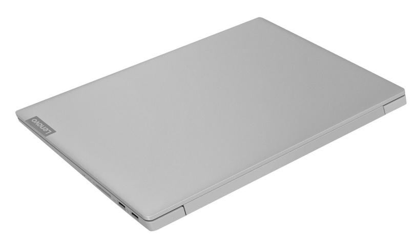 Lenovo Ideapad S340-15API 81NC00FALT