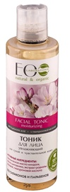 ECO Laboratorie Facial Tonic Moisturizing 200ml