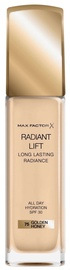 Max Factor Radiant Lift Foundation 30ml 75