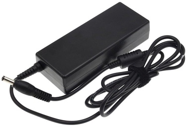 Green Cell Laptop Power Adapter For Toshiba 75W 19V