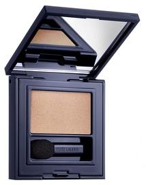 Estee Lauder Pure Color Envy Defining EyeShadow Wet/Dry 1.8g 29