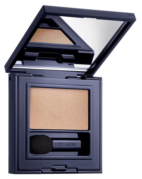 Estee Lauder Pure Color Envy Defining EyeShadow Wet/Dry 1.8g 29