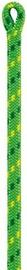 Pezt Rope Flow 11.6mm Green