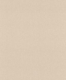 Viniliniai tapetai Rasch Barbara 860207