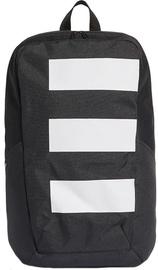 Adidas Parkhood 3-Stripes Backpack ED0260 Black