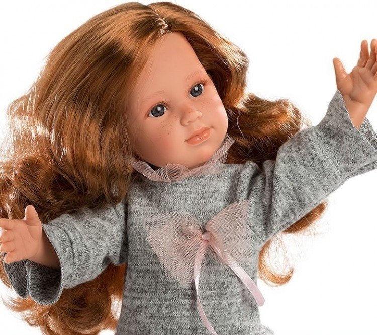 Berjuan Doll Sophie 42cm 54206