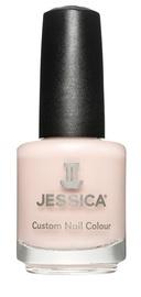 Jessica Custom Nail Colour 14.8ml 498