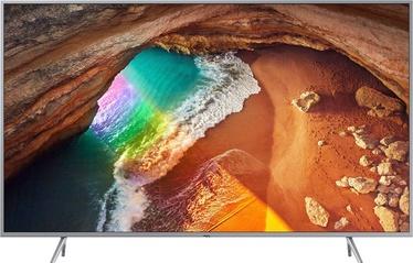 Televizorius Samsung QE55Q67R