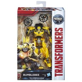 Žaislinis robotas - mašina Transformers
